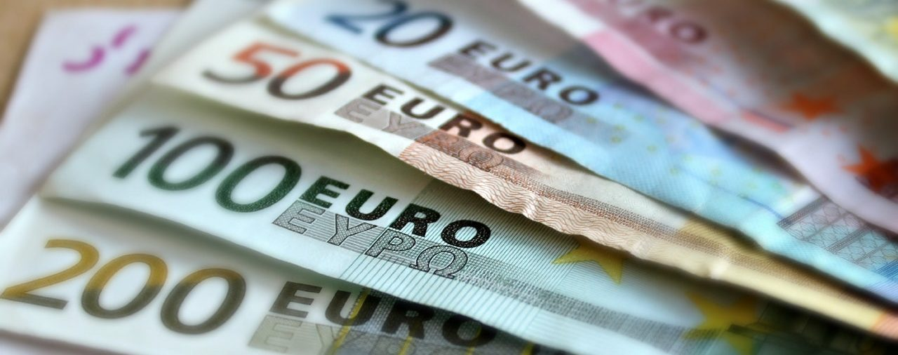 Google zvítězil v daňovém sporu s Francií o 1,3 miliardy EUR