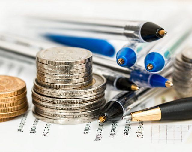 U finanční správy roste obliba kontrol převodních cen