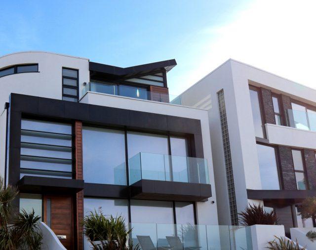 Finanční správa už nebude moci uplatňovat dvojí zdanění nabytých nemovitostí