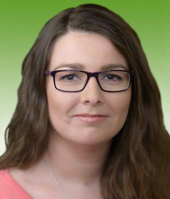 Petra Pouzarová