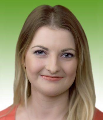Michaela Husková