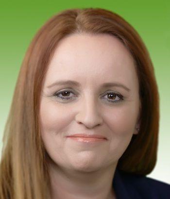 Jarmila Bočánková