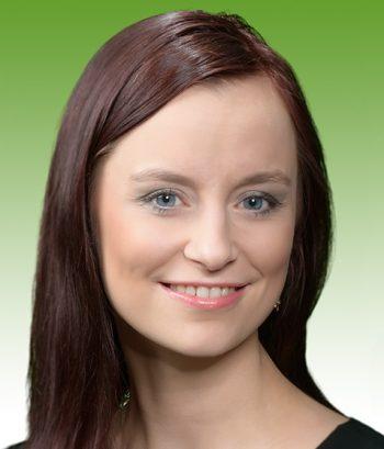 Alena Koldinská