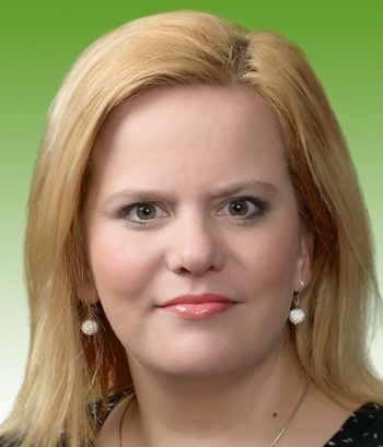 Kamila Mertlová