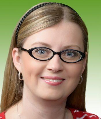 Vendula Kmošťáková