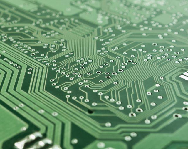Umělá inteligence v účetnictví – strašák nebo příležitost?
