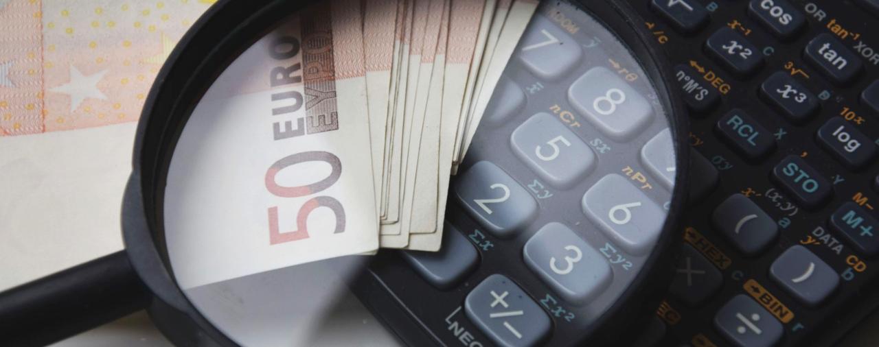 Anti-VAT fraud measures postponed (again)