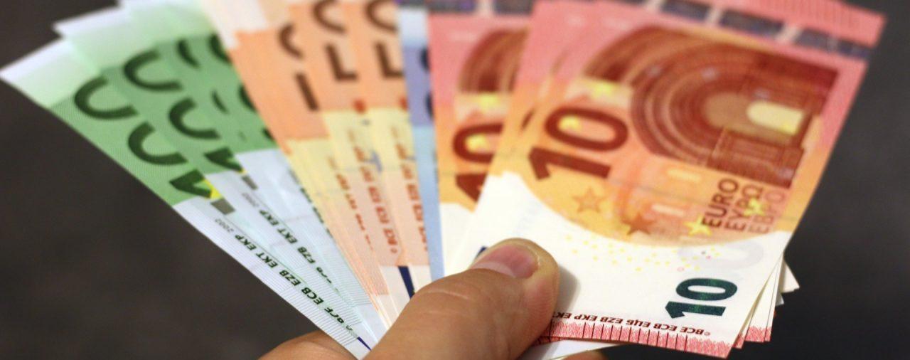 Amazon must repay 250 million euros
