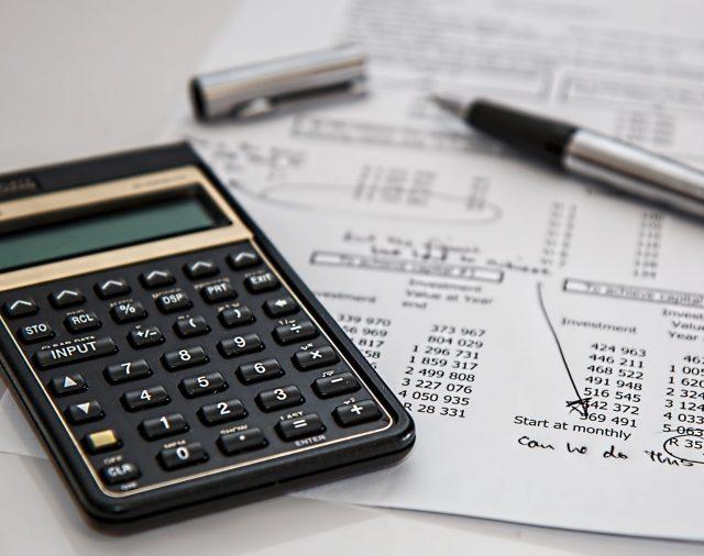 Prokazování výše fakturace u management fee ve skupině