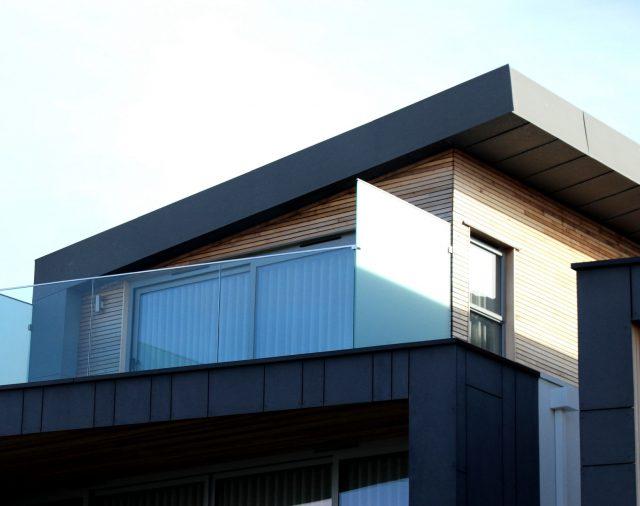 Finanční správa akceptuje zákaz dvojího zdanění u nabytí nemovitostí