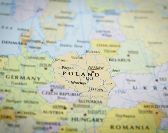 Reforma korporátní daně v Polsku