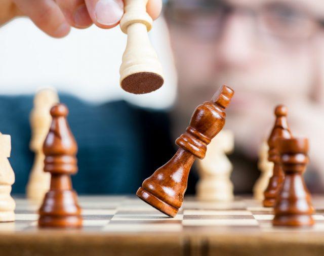 Schyluje se k velké transatlantické daňové válce?