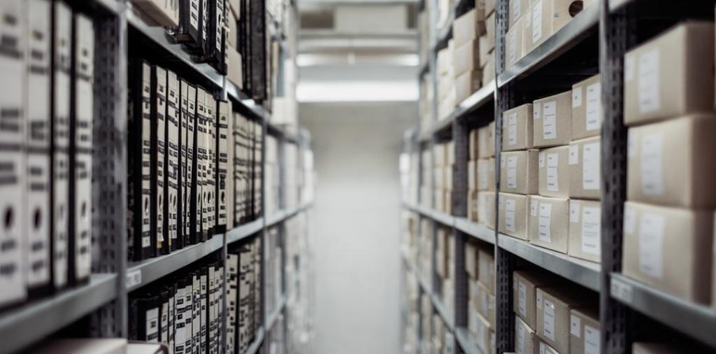 Novela zákona o DPH a její vliv na inventury