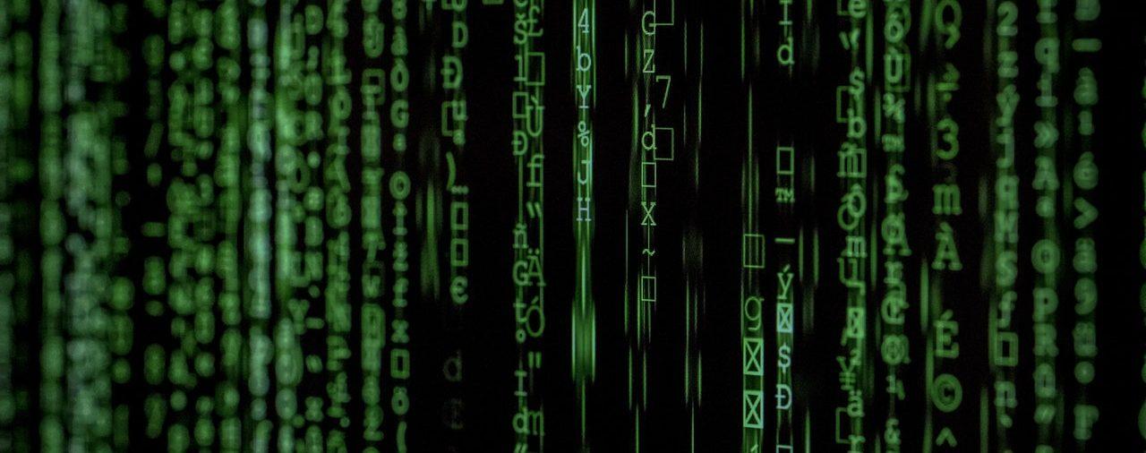 Dohoda o evropské dani z digitálních služeb je stále v nedohlednu