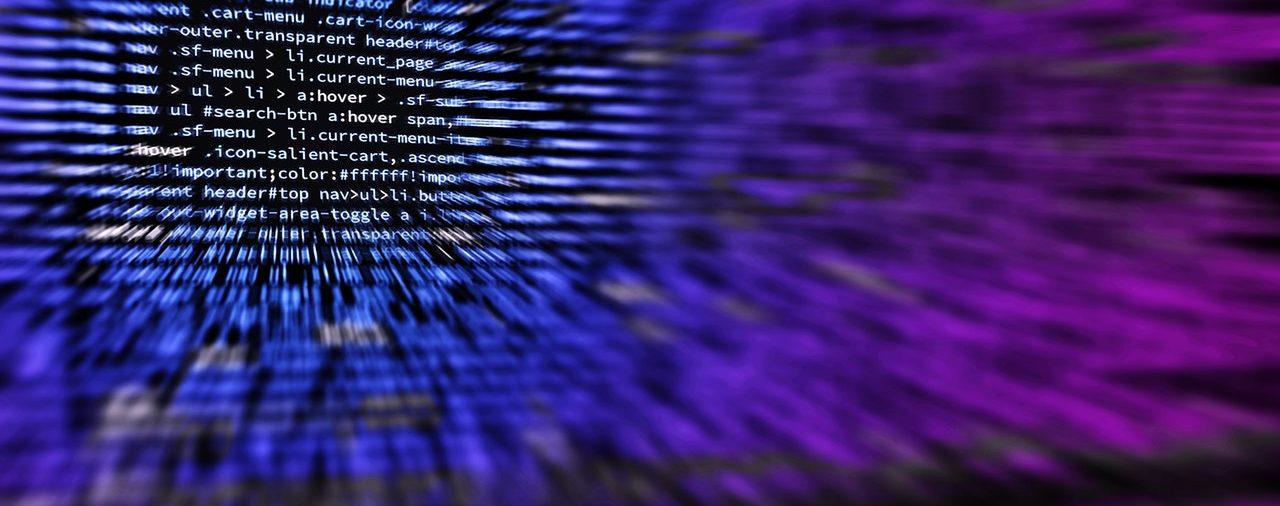 Digitální daň? Záplata, která neobstojí