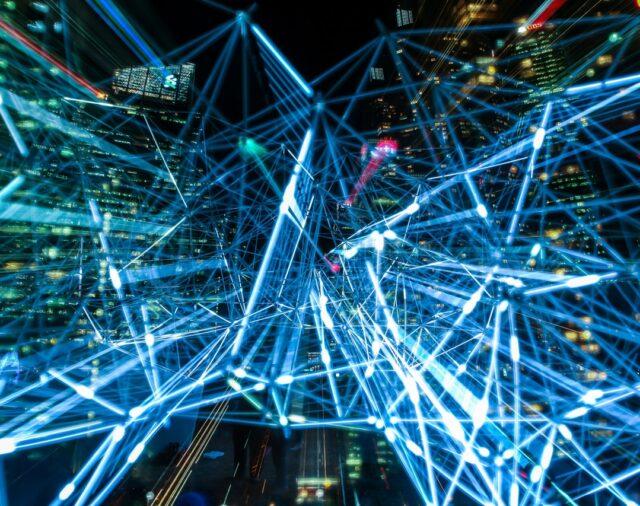 Daň z vybraných digitálních služeb je v připomínkovém řízení