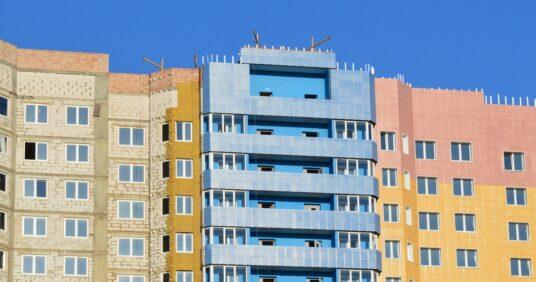 Opravy nemovitostí nově zahrnuty do úpravy odpočtu DPH