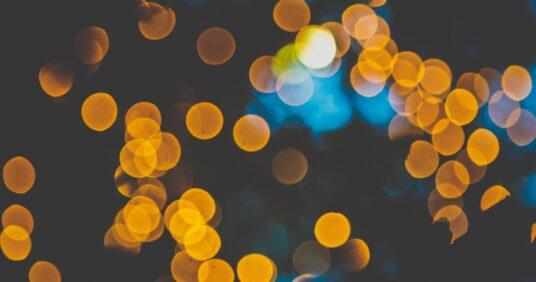 Aktuální vývoj novely DPH – Quick Fixes
