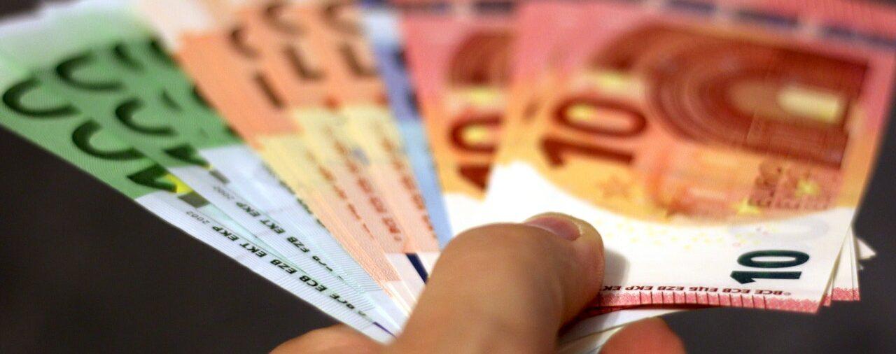 Bankovní úvěry s garancí ČMZRB COVID II