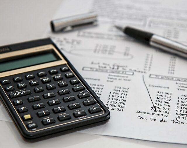 COVID-19 a účetní závěrka roku 2019