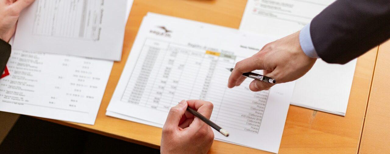Nabídka zpracování dokumentace k úvěru a garanci COVID II