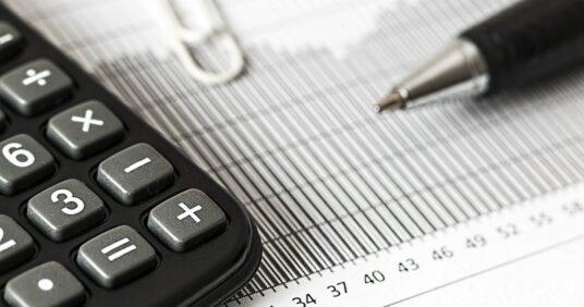 Odložený termín pro podání přiznání k dani silniční a k dani z nemovitých věcí