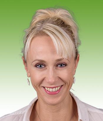 Kamila Blechová
