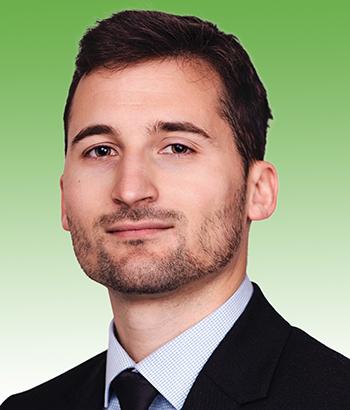 Jakub Vršecký
