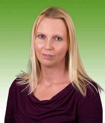 Petra Lovčíková