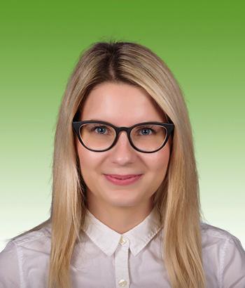 Adéla Felendová
