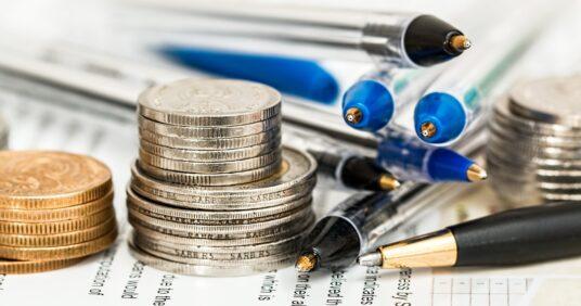 Buďte připraveni na všechny daňové změny v roce 2021 – přihlaste se na náš webinář