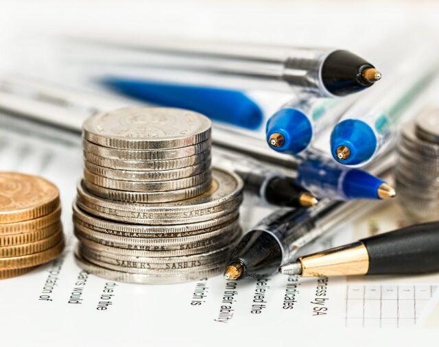 Buďte připraveni na daňové změny v roce 2021 - materiály a záznam webináře