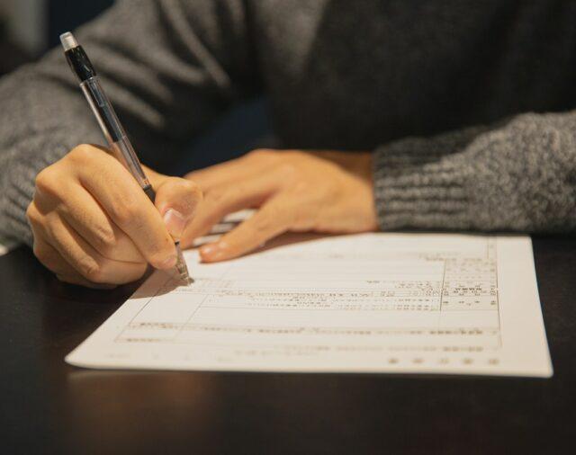 Další zvýšení byrokratické zátěže podnikatelů na obzoru