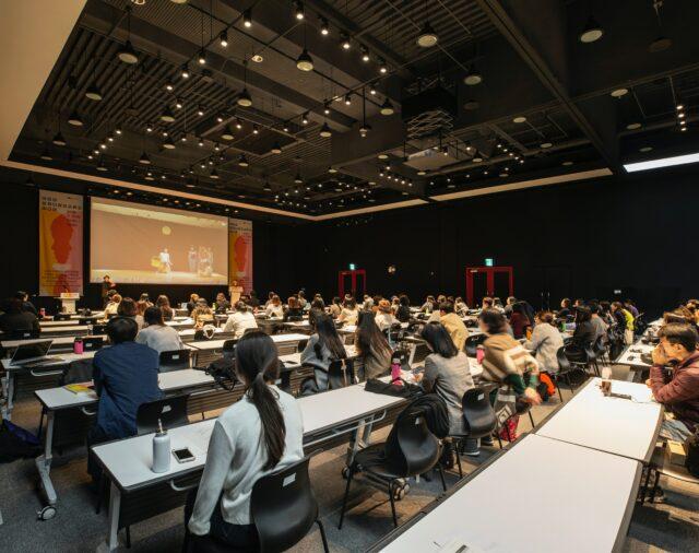 Podpůrný program Ministerstva průmyslu a obchodu COVID – Veletrhy/kongresy